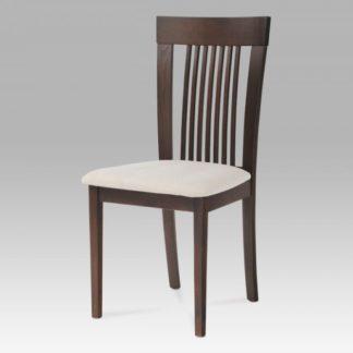 Jídelní židle BC-3940 WAL Autronic