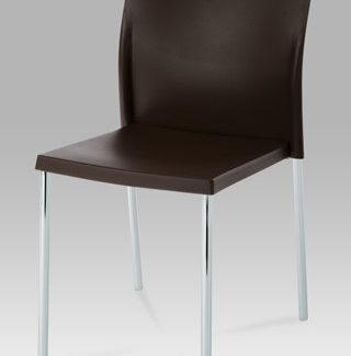 Židle CT-277 COF Autronic