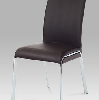 Židle HC-119 BR
