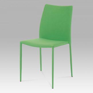 Židle WE-5015 GRN2