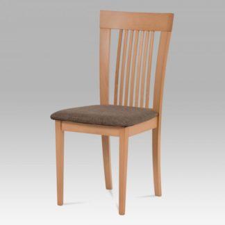 Jídelní židle BC-3940 BUK3 Autronic