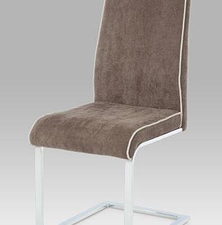 Jídelní židle B989 CRM2 Autronic