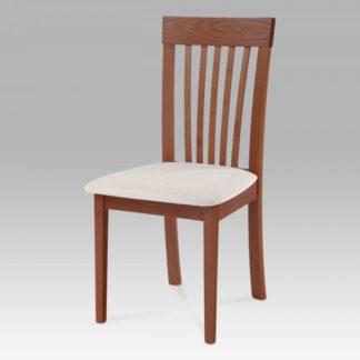 Jídelní židle BC-3950 TR3 Autronic