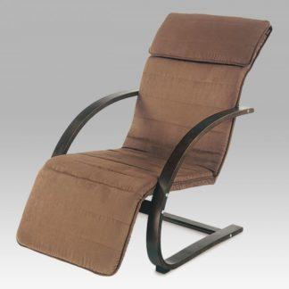 Relaxační křeslo QR-31 BR Autronic