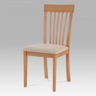 Jídelní židle BC-3950 BUK3 Autronic