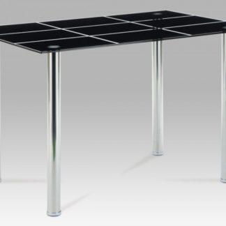 Jídelní stůl AT-1888 BK Autronic