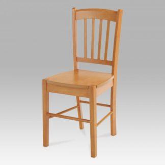 Jídelní židle AUC-005 OL Autronic