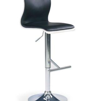 Barová židle H-30 Halmar