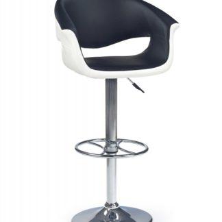 Barová židle H-46 Halmar