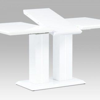 Jídelní stůl HT-869 WT Autronic