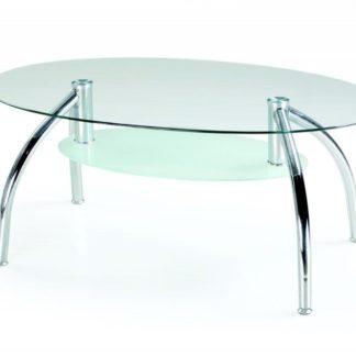 Konferenční stůl BERTA Halmar