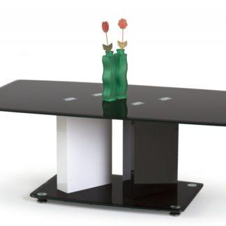 Konferenční stůl Debra Halmar