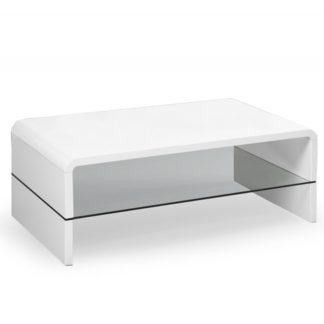 Konferenční stolek CLAUDIA Halmar