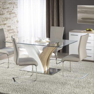 Jídelní stůl VILMER Halmar