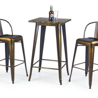 Barový stolek SB-8 Halmar