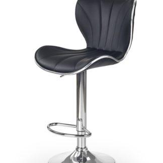 Barová židle H-69 Halmar