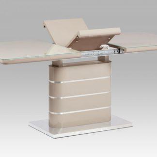 Rozkládací jídelní stůl HT-442 CAP Autronic