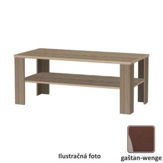 Konferenční stolek INTERSYS 22 Tempo Kondela Kaštan