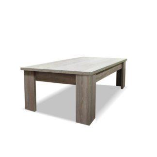 Konferenční stolek PANAMA typ 14 dub sonoma Tempo Kondela