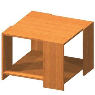 Konferenční stolek TEMPO AS NEW 026 třešeň Tempo Kondela