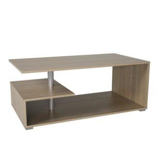 Konferenční stolek DORISA dub sonoma Tempo Kondela