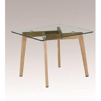Konferenční stolek PEDREK TYP 1 buk Tempo Kondela