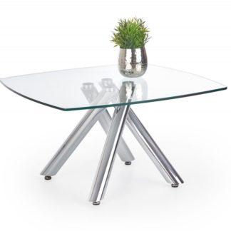 Konferenční stolek ALMERA Halmar