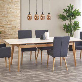 Jídelní stůl rozkládací MONTREAL Halmar