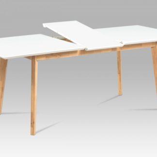 Rozkládací jídelní stůl AT-6001 WT Autronic
