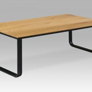 Konferenční stolek CT-1017 OAK divoký dub Autronic