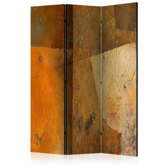 Paraván Modern Artistry Dekorhome 135x172 cm (3-dílný)