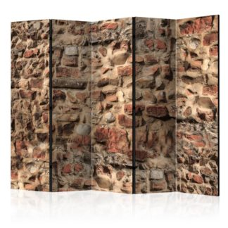 Paraván Ancient Wall Dekorhome