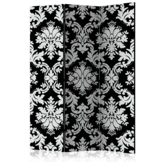 Paraván Touch of Elegance Dekorhome 135x172 cm (3-dílný)