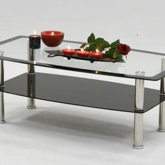 Konferenční stolek FS4762