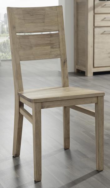Židle COAST 9608