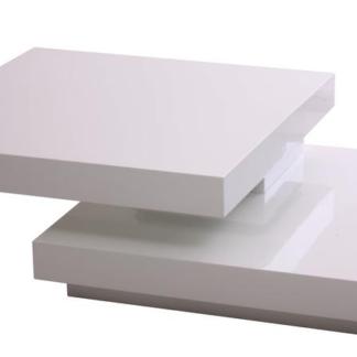 Konferenční stolek FS4604