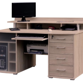 PC stůl PICASSO