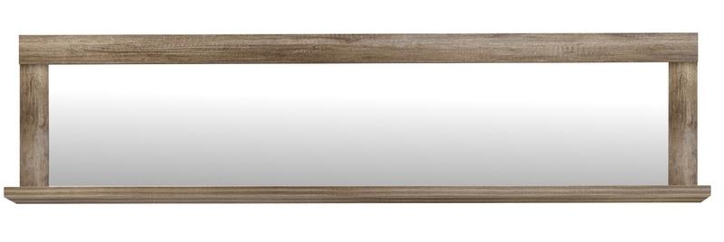 Zrcadlo s policí RIVERSIDE RVSD24
