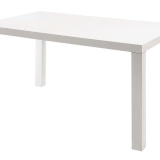 Jídelní stůl FS4864 140x80