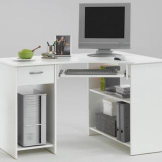 PC stůl FELIX 1