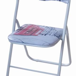 Skládací židle JM-JOO75