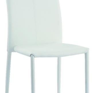 Jídelní židle FS7839
