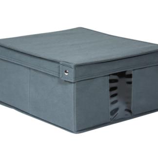 Úložný box TOMMY (R-HS0101-1-NW-M)