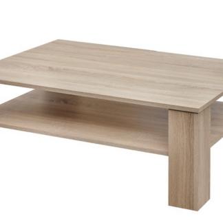 Konferenční stolek DOUX