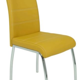 Jídelní židle SUSI 910/903