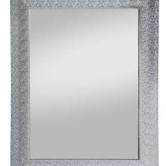 Nástěnné zrcadlo ROSI 55x70 cm