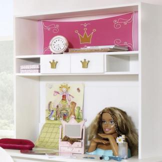 Dětský nástavec na psací stůl Kate