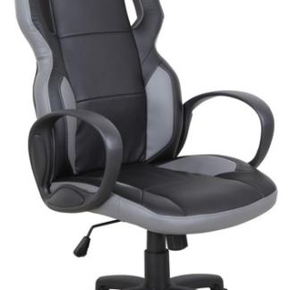 Kancelářská židle Factory