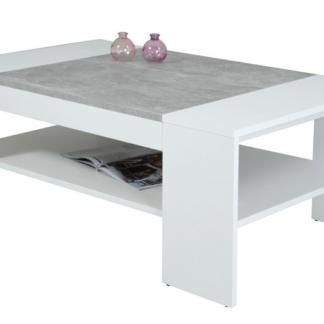 Konferenční stolek Oliver
