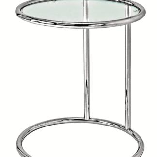 Odkládací přístavný stolek Vizio 64235